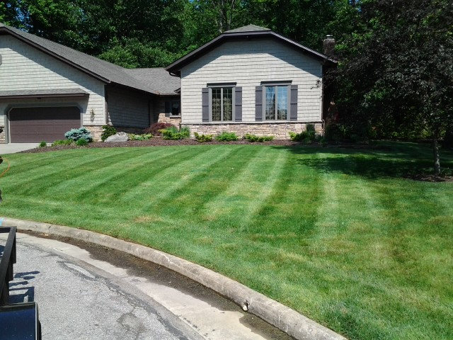 Lawn care, landscaper, lawn mowing, landscaping, lawn service, mowing service, landscape service, mowing, green ohio, green oh,