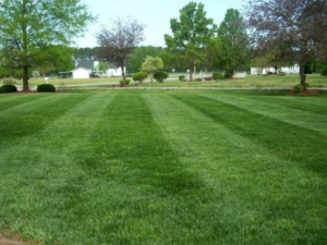 aeration services in green ohio,