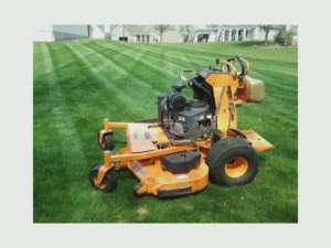 commercial lawn care, akron ohio, lawn mowing, landscaper,