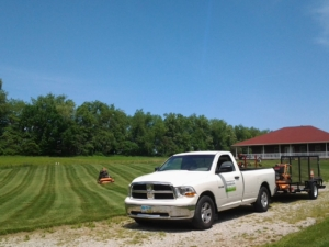 new franklin ohio, 44319, lawn care,