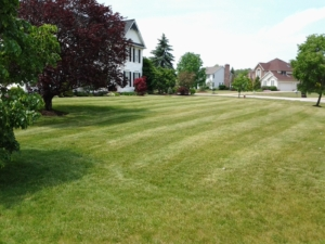 uniontown oh aeration, 44685, akron oh, lawn care,