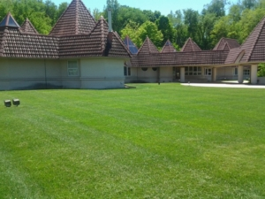 springfield ohio, 44312, lawn care,