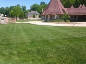lawn aeration, lawn mowing, uniontown oh, green oh, 44685