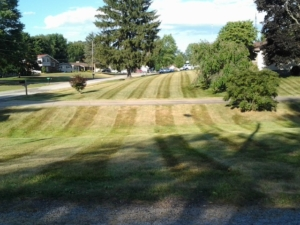 bath ohio mowing service, 44333,