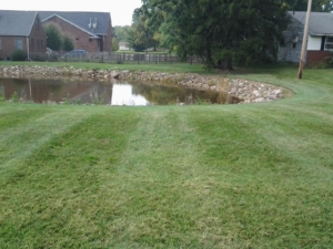 bath ohio, 44333, deck, commercial property, lawn care,