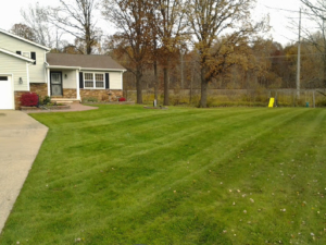 fairlawn ohio landscaping company, 44313,