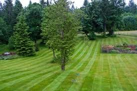 portage lakes mowing contractor, 44319,