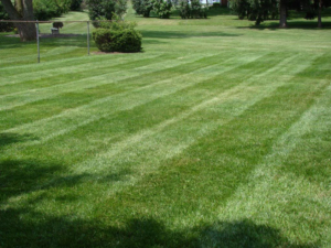 landscaping contractor in fairlawn ohio, 44313,