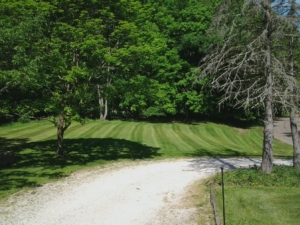 lawn care in manchester ohio, 44319,