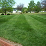 lawn care, landscaping, lawn mowing, lawn service, landscaper, mowing service, fairlawn ohio, 44313,
