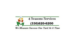 lawn care, landscaper, lawn mowing, landscaping, mowing,