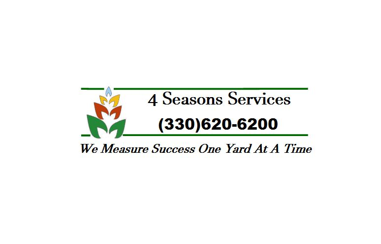 Lawn Mowing, Landscaping, Lawn Care