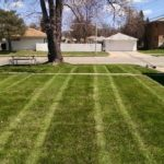 lawn mowing, lawn care, landscaping, landscaper, mowing service, Akron Ohio, Akron OH,