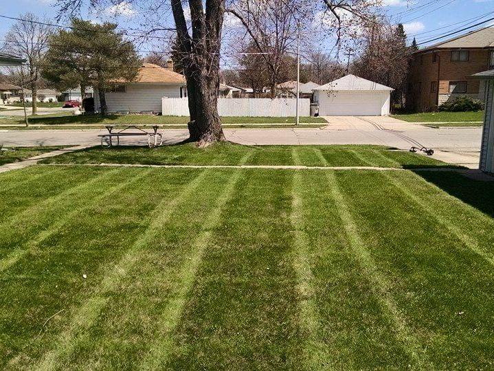 Lawn care, landscaper, lawn mowing, landscaping, mowing service, ne ohio, mowing, coventry township ohio, coventry ohio, coventry township oh, 44319,