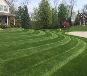 Lawn care, landscaper, lawn mowing, landscaping, mowing service, 44319, landscape service, mowing, new franklin oh, new franklin ohio,