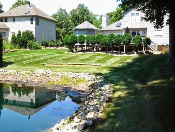 Lawn care, landscaper, lawn mowing, landscaping, mowing service, landscape service, mowing, portage lakes ohio, portage lakes oh,