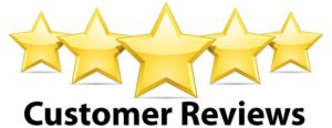 reviews for lawn care, lawn mowing,