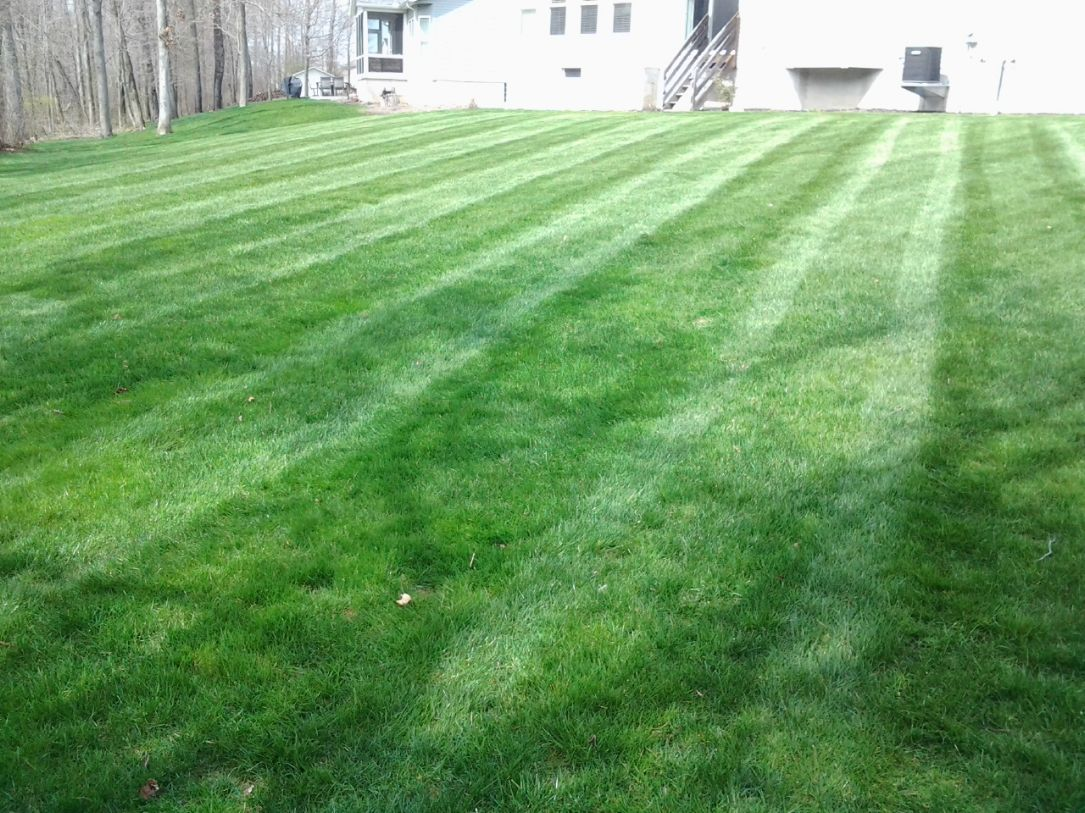 Lawn care, landscaper, lawn mowing, landscaping, mowing service, landscape service, 44685, mowing, uniontown ohio, uniontown oh,