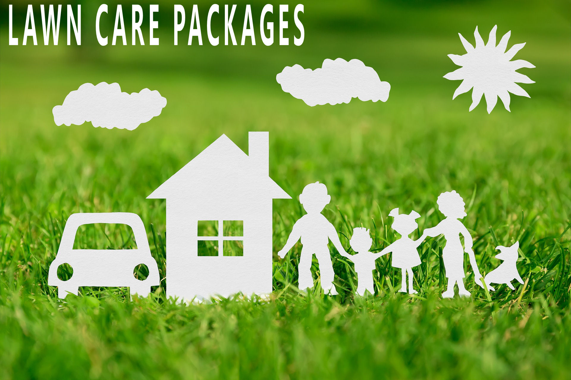 lawn care packages, weed control, fertilization, fertilizer, lawn service provider, akron ohio, richfield ohio, hinckley ohio, silver lake ohio, mogadore ohio, brinfield ohio, kent ohio, lawn care