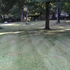 clinton ohio, lawn care, landscaping, clinton oh, lawn mowing, mowing service, landscape service, 44216,