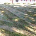 lawn care, landscaping, fairlawn oh, fairlawn ohio, landscaper, mowing service, 44313,