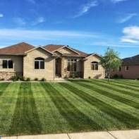 mowing, lawn care, fairlawn oh, lawn mowing, fairlawn ohio, mowing service, landscaper, landscape service, 44313,