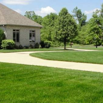 Lawn care, landscaper, lawn mowing, landscaping, mowing service, landscape service, mowing, green ohio, green oh, 44685,