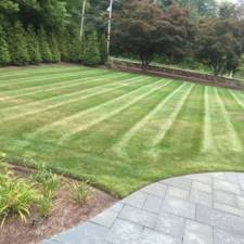 core aeration, lawn mowing, aerating, turf aeration, aerated turf, akron ohio, cuyahoga falls ohio, 44223, 44319, lawn care,
